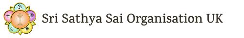 Sri Sathya Sai Organisation UK